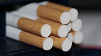 Свиленградски полицаи иззеха цигари без бандерол