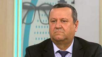 Хасан Адемов: Една електронна система би спряла злоупотребите с ТЕЛК-овете