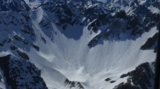 ПСС: Очаква се висока лавинна опасност през следващите дни