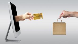Вижте как ЕК защити потребители и търговци от измами