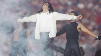 Премиерен спектакъл на мюзикъл за Майкъл Джексън ще бъде представен в Чикаго