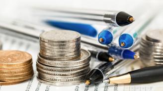БНБ: С близо 18% повече потребителски кредити през декември 2018-а