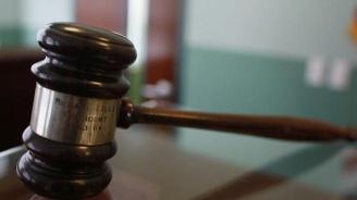 Мъж, давал неправомерно кредити в Луковит, е осъден на една година затвор