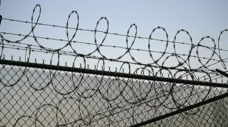 Хасковският окръжен съд осъди по съкратено производство мъж за убийство