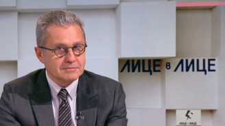 Йордан Цонев: Управляващите си купуват власт с време