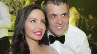 Наталия Гуркова в откровена изповед: Загубата на съпруга ми е най-тежкият момент в живота ми