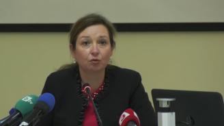 Започва процедурата по затварянето на домовете за деца лишени от родителски грижи (видео)