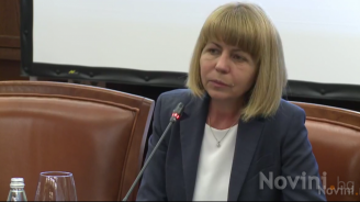 Фандъкова: Знам, че целият Млечен път е във ваканция, само София-град – не е