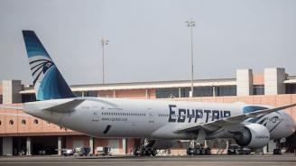 Египет откри ново международно летище в Гиза