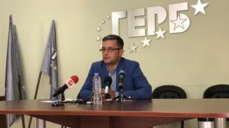 Тома Биков: Ако знае за нарушения, Елена Йончева да сезира прокуратурата, а не публиката
