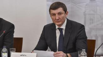 Орхан Исмаилов отговори на Касим Дал за коалицията с Марешки