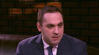 Емил Караниколов: Държавата може да увеличава заплатите и го прави в бюджетната сфера