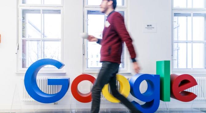 Google+ спира да работи от 2 април