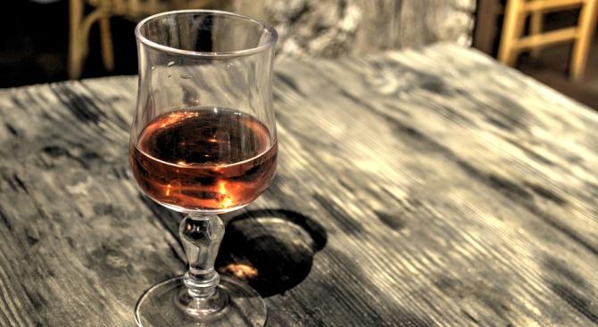 Археолози откриха древни винарни в Египет