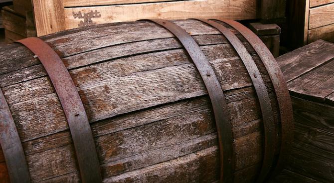 Археолози откриха най-ранната британска пивоварна