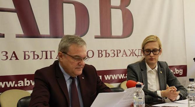 Румен Петков: ЕП задълбочава впечатлението за неспособност да отстоява демократични принципи и решения
