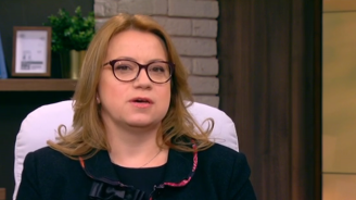 Деница Златева: Утре Елена Йончева ще разгласи нова порция корупционни сделки