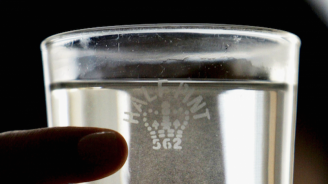 Водата в Хасково не е изследвана от почти година