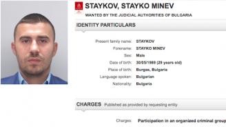 Синът на Миню Стайков отвлечен и пребит