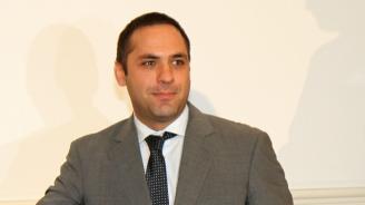 Министър Караниколов увери, че парите за язовирите ще бъдат похарчени публично