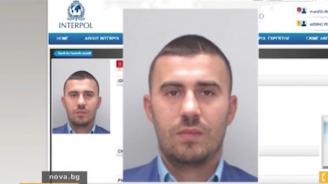 Проговори таксиджията, возил Стайко Стайков (видео)