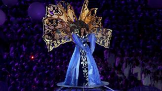 Мария Гулегина: Ролята, в която се чувствам истинска кралица, е ролята ми на майка!