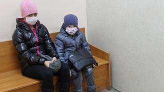 Отмениха грипната ваканция за учениците от Пазарджишка област