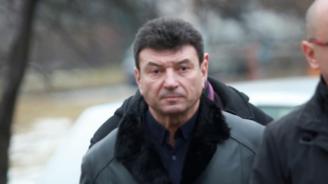 """Живко Мартинов се сдоби с обвинение заради """"Суджукгейт"""""""