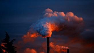 22 сензора ще измерват качеството на въздуха в София до края на годината