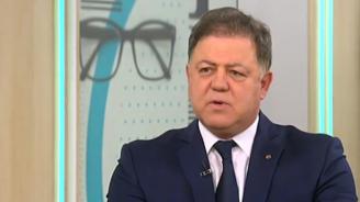 Николай Ненчев: Фарс е да ме съдят, защото съм ощетил чужда компания