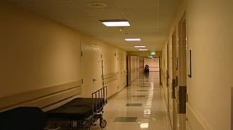 Няколко души са поискали да охраняват Стайков в болницата, но им е отказано