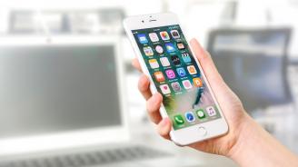 Apple ще намали цените на айфоните на някои външни пазари