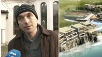 """Ще изникне ли нов хотелски комплекс на плаж """"Корал""""?"""