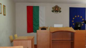 Апелативният съд потвърди присъдата на бивш кмет на Хасково