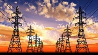 Производството на електроенергия нараства със 17.1 на сто през ноември