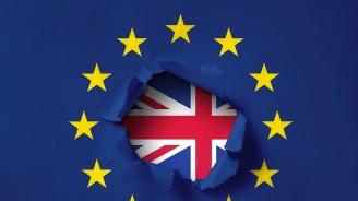 ЕК прие пакет с извънредни мерки, ако има Брекзит без сделка