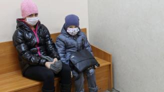 Актуална информация относно грипната обстановка в страната