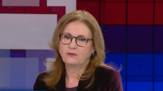 Бъчварова: Съжалявам Йончева. Днес тя стана човекът, който използва всякакви доноси за една политическа кампания