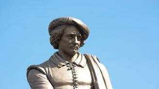 Холандия започва честванията за 350 годишнината от смъртта на Рембранд