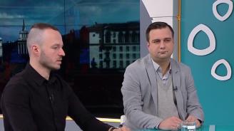 Политолог за разкритията на Йончева: Бяха доста разочароващи