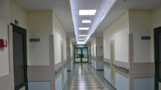 55-годишен мъж почина след усложнения от вирусно заболяване в Пазарджик