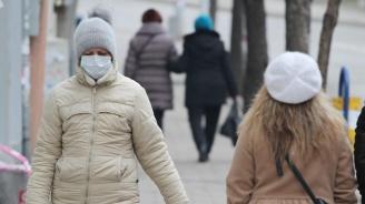Отмениха грипната епидемия в Ямболска област
