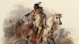Масовото избиване на индианци през XV век е охладило Земята