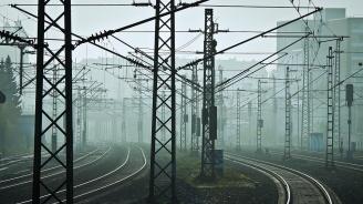 Определят изпълнителите на жп проекти за над 1,2 млрд. лева