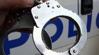 Прокуратурата разкри подробности за ареста на шефа на ТЕЛК - Ловеч