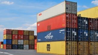 Днес влиза в сила споразумението за свободна търговия между ЕС и Япония