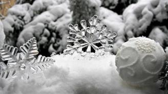 Снегове и температури до -14 градуса очакват във Великобритания