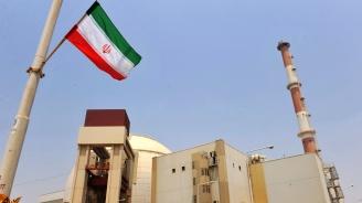Иран отбелязва40 години отИслямската революция
