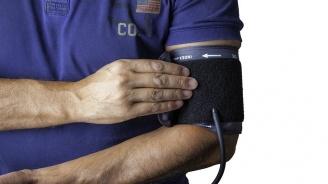 Над 120 милиона американци страдат от сърдечносъдови заболявания