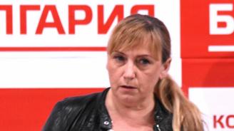 Специализираната прокуратура сне обяснения от Боил Банов и Елена Йончева